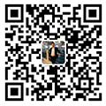 广州市陆顺物流公司微信公众号