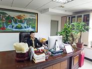 广州物流货运专线公司